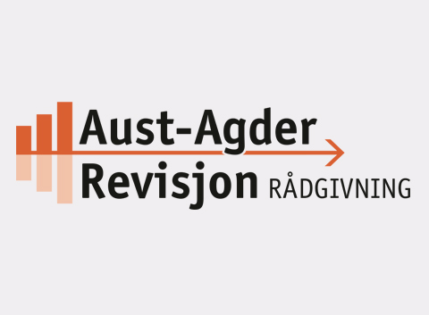 Arik radgiving logo 480x380px_grey_2